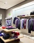'Как открыть интернет-магазин одежды с нуля: пошаговая инструкция