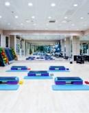 'Бизнес-план фитнес-клуба, как открыть с нуля