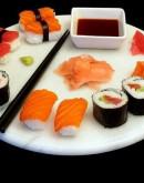 'Как открыть суши-бар с нуля и какое оборудование понадобится