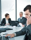 'Торговый агент – обязанности, требования и зарплата