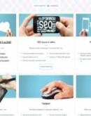 'Заработок на серфинге в интернете с выводом денег: способы
