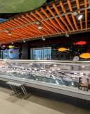 'Как открыть рыбный магазин с нуля — пошаговая инструкция для 2020 года