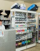 'Как открыть ветеринарную аптеку с нуля: регистрация, расчет затрат, окупаемость