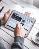 'Инфобизнес: как заработать, продавая информацию