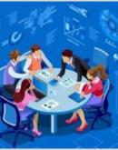 'Что такое коммерция: задачи, функции и процесс коммерческой деятельности