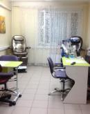 'Бизнес план маникюрного салона: готовый пример открытия, нужные документы и регистрация, расходы и доходы