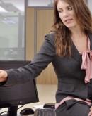 'Должность сити-менеджера: особенности, обязанности