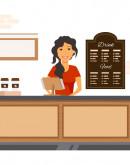 'Как открыть мини-кафе и мини-пекарню с нуля — пошаговая инструкция
