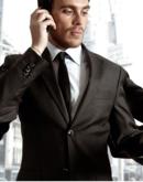 'Профессия дипломат: как можно стать дипломатом, что входит в обязанности и чем необходимо заниматься