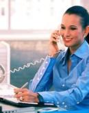 'Что такое холодные и горячие телефонные звонки, основные понятия
