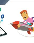 'Интернет-маркетинг в 2021 году: с чего начать правильно