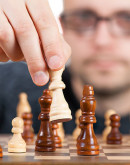 'Геймификация в маркетинге: увеличиваем продажи с помощью геймификации бизнеса