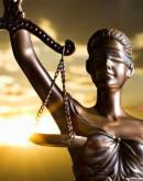 'Профессия прокурор: подробное описание, плюсы и минусы