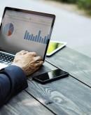 'Какой бизнес открыть в 2020 году с нуля с минимальными вложениями