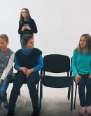 'Как стать актером без актерского образования