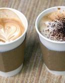 'Бизнес-план кофе с собой: готовый пример с расчетами