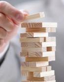 'Риск-менеджер: какие у него обязанности, обучение для профессии