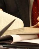 'Профессия Юрисконсульт: где учиться, зарплата, плюсы и минусы