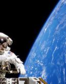 'Профессия космонавт: описание для детей, информация о профессии космонавта