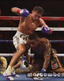 'Как можно стать профессиональным боксером