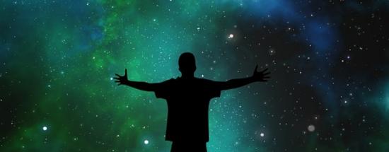 'Профессия астроном: обязанности, где учиться, зарплата и карьерные перспективы