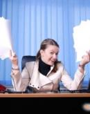 'Чем бухгалтер отличается от экономиста: сравнение