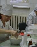 'Кто такой фармацевт: 5 мифов о профессии