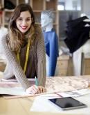'Модельер-конструктор одежды вузы: список вузов где получить профессию