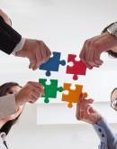 'Профессия менеджер: описание должности, зарплата
