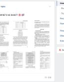 'Сколько можно заработать на группе ВКонтакте?