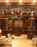 'Как открыть алкогольный магазин самостоятельно — с чего начать и сколько можно заработать