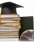 'Список профессий в области юриспруденции и права