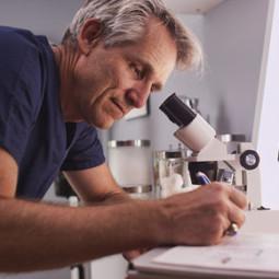 'Врач радиолог: кто это и что лечит этот врач