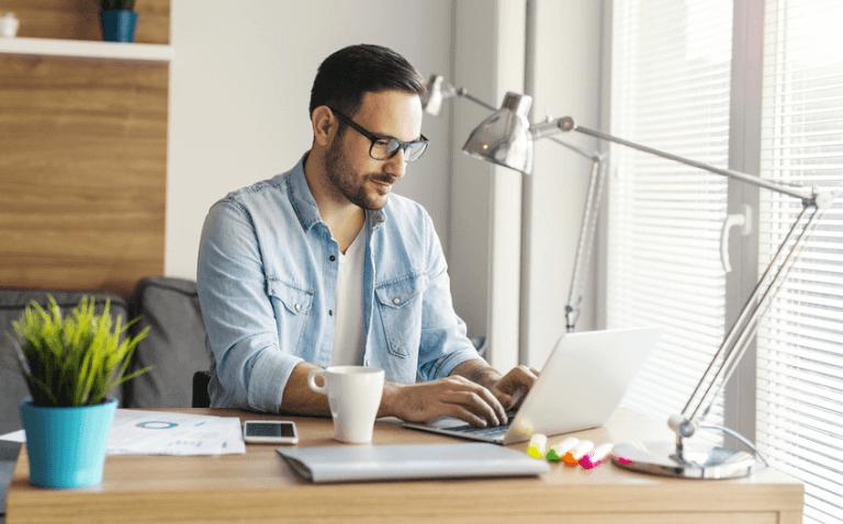Как новичку заработать на создании сайтов под заказ?