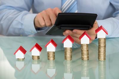 Как открыть бизнес на субаренде квартир