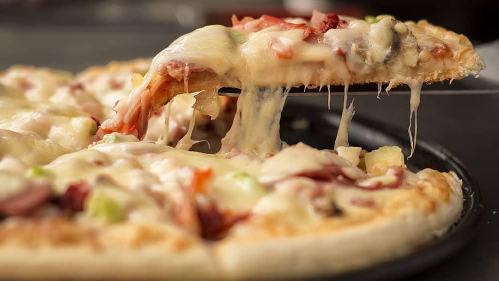 Сколько стоит открыть пиццерию и гарантированно заработать?