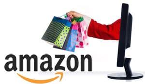 Как из России торговать в интернет-магазине Амазон — инструкция