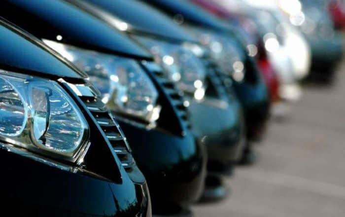 Сдаем собственный автомобиль в аренду: доход или несчастье