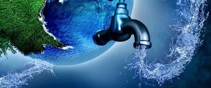 Бурение скважин на воду — надежный и доходный вид бизнеса