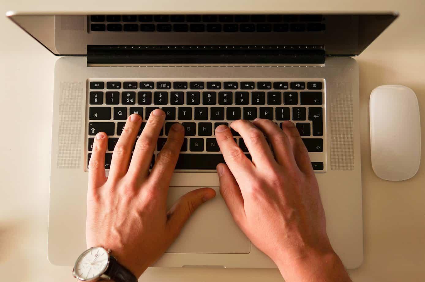Как заработать на текстах в интернете без вложений?